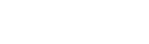 JLB Nutrition